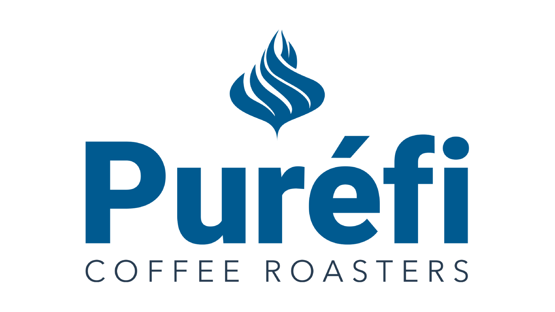 Puréfi Coffee Roasters